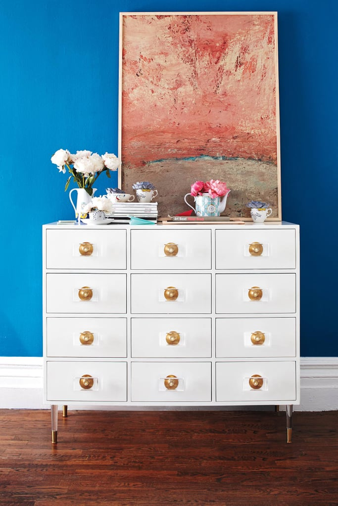 Best Anthropologie Home Sale 2020