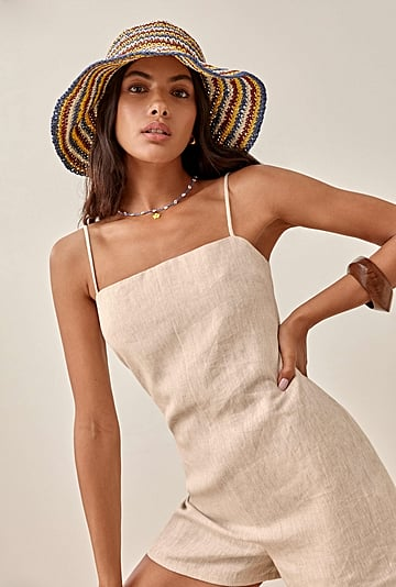 17 Casual Summer Playsuits and Jumpsuits For 2021