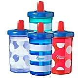 Tommee Tippee FreeFlow Cup