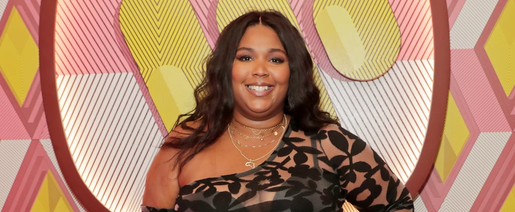 Celebrity News For Feb. 21, 2020 | Late Edition