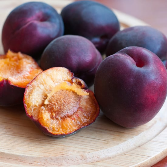 Stone Fruit or Snack Food Quiz