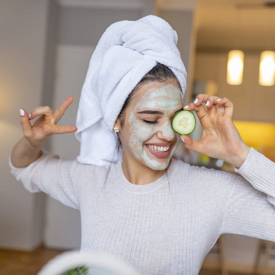 What Is Benzoyl Peroxide? We Explain the Acne Ingredient