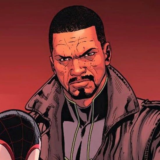 Who Is Aaron Davis in Spider-Man?