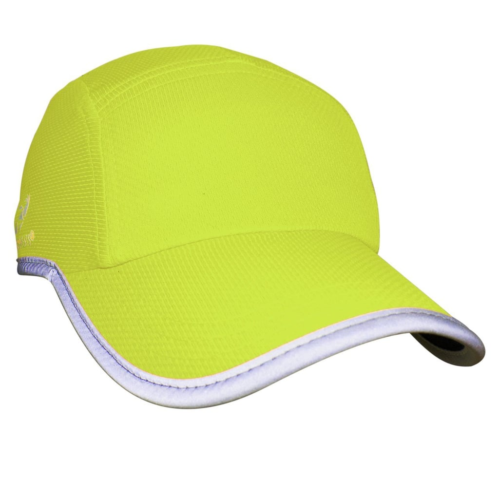 Outdoor Sports Hat