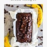 The Best Banana Bread Recipes