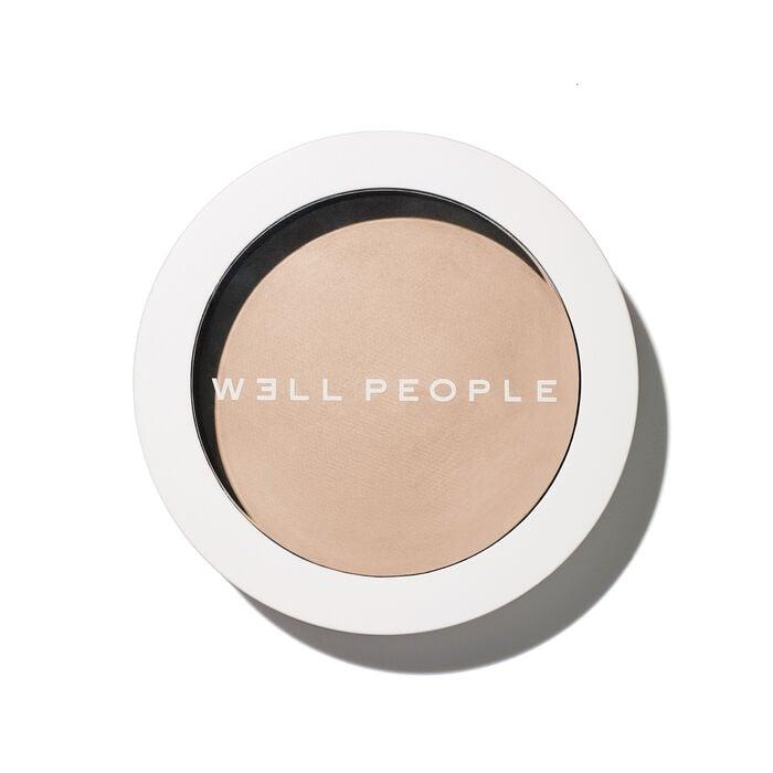 W3LL People Bio Powder Foundation