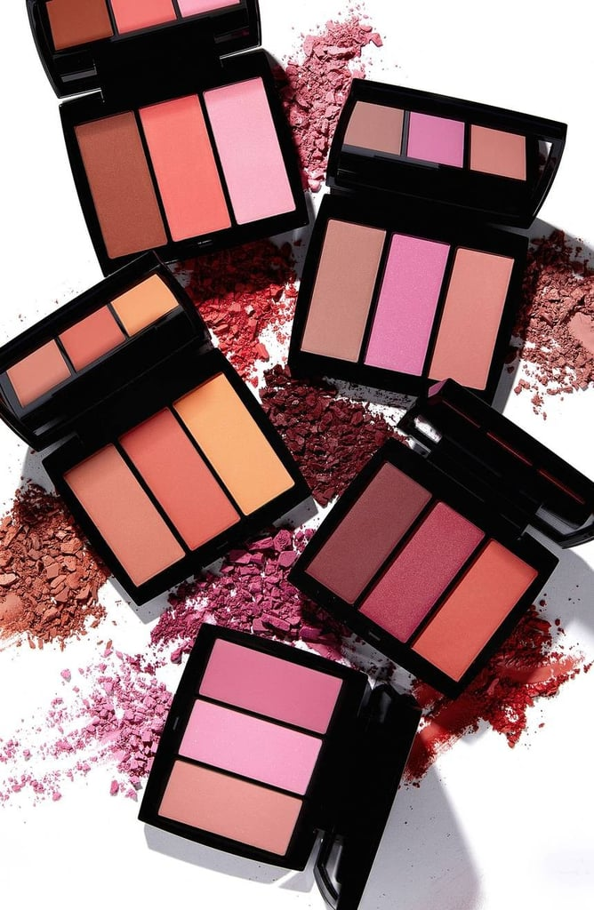 Best Beauty Products on Sale at Nordstrom 2018