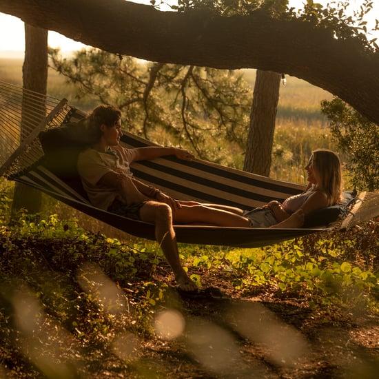 Where Was Outer Banks Season 2 Filmed?