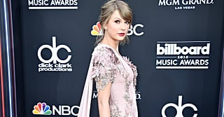Taylor Swift Made a Surprise Appearance at the BBMAs, and We've Officially Lost Our Cool