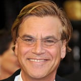 The Social Network's Aaron Sorkin Wins the 2011 Oscar For Best Adapted Screenplay