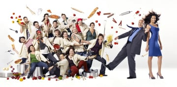 Are You Going to Watch the Top Chef Season 4 Premiere Tonight?