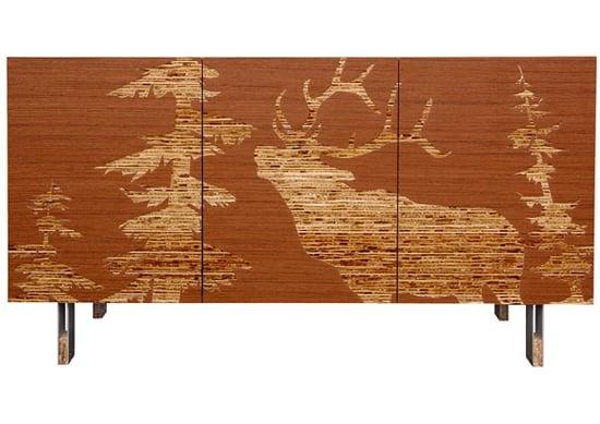 Casa Shops: Vivavi Eco-Friendly Furniture