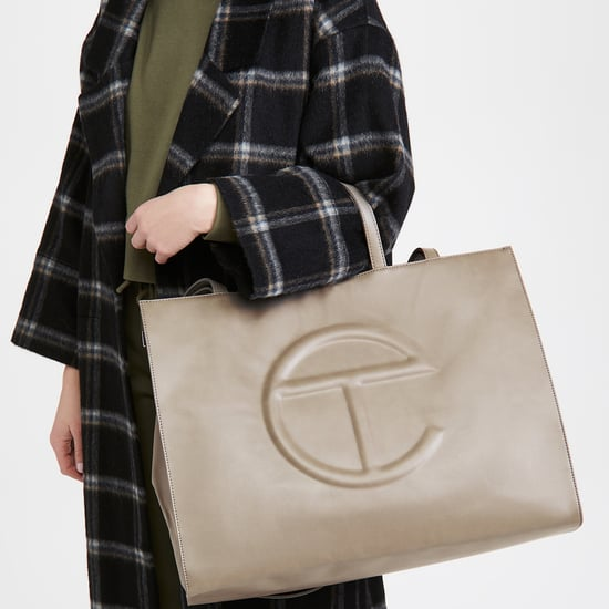 Telfar Bags and Clothes at Shopbop | 2020