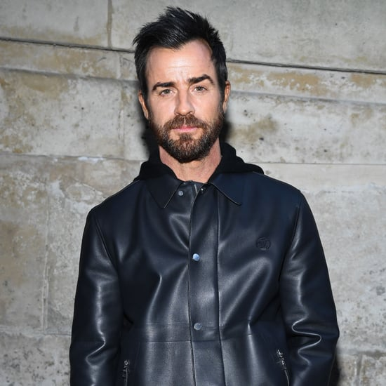 How Is Justin Theroux Doing After Jennifer Aniston Split?