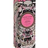 MOR Emporium Classics Lychee Flower EDT Perfumette ($24.95)