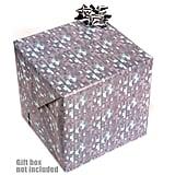 Minecraft Diamonds ($8)