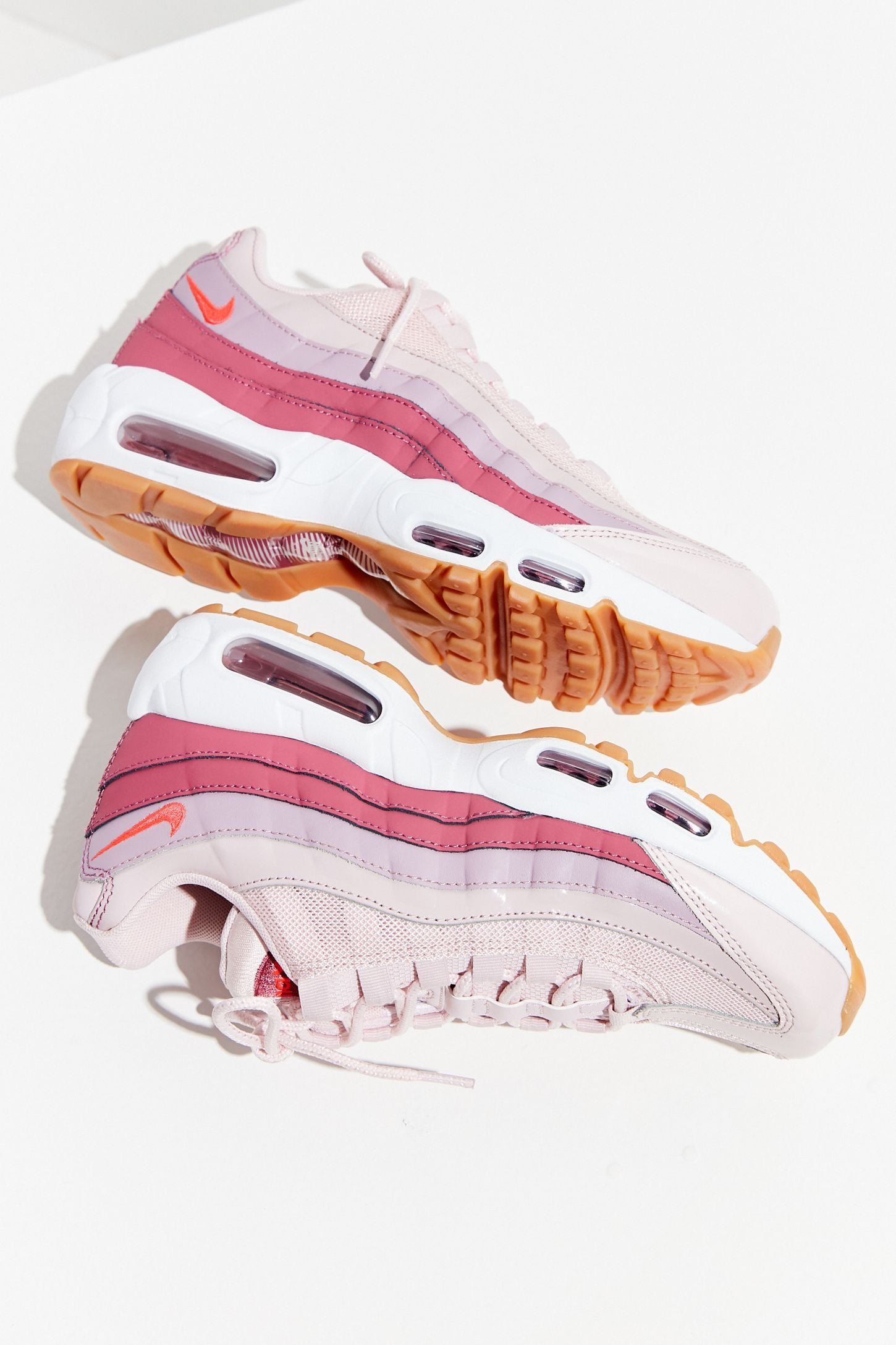 Nike Air Max 95 Sneaker | Urban Outfitters Dropped a Ton of New ...