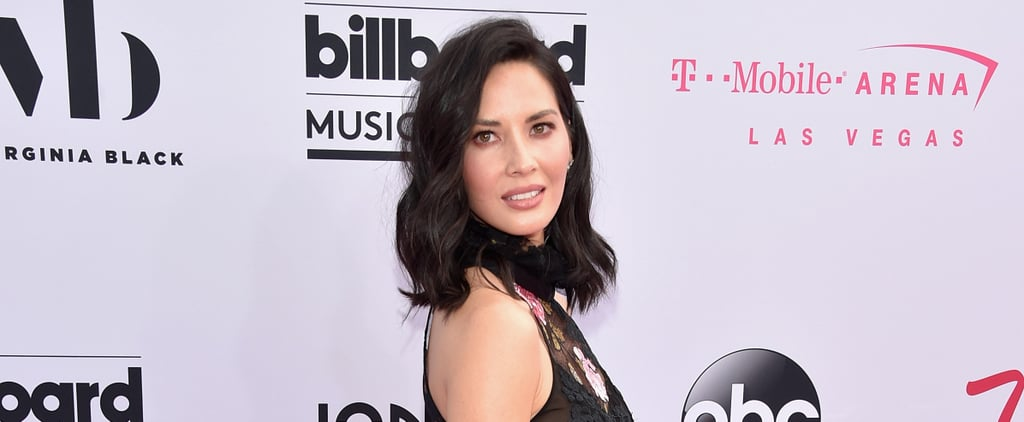 The Unspoken Dress Code at the Billboard Music Awards Is Straight-Up Sexy