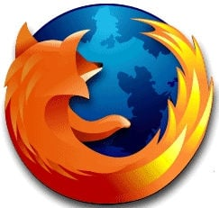 Sweet Firefox Keyboard Shortcuts
