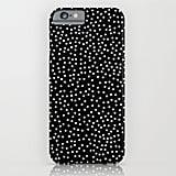 Dots case ($35)