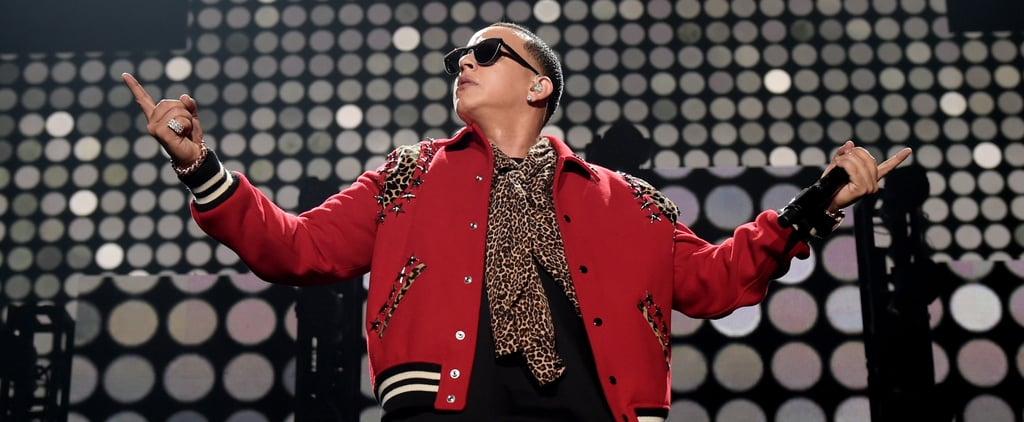 25 Daddy Yankee Songs That We Can't Live Without