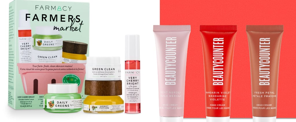Beauty Gifts Our Editors Are Shopping For Mother's Day