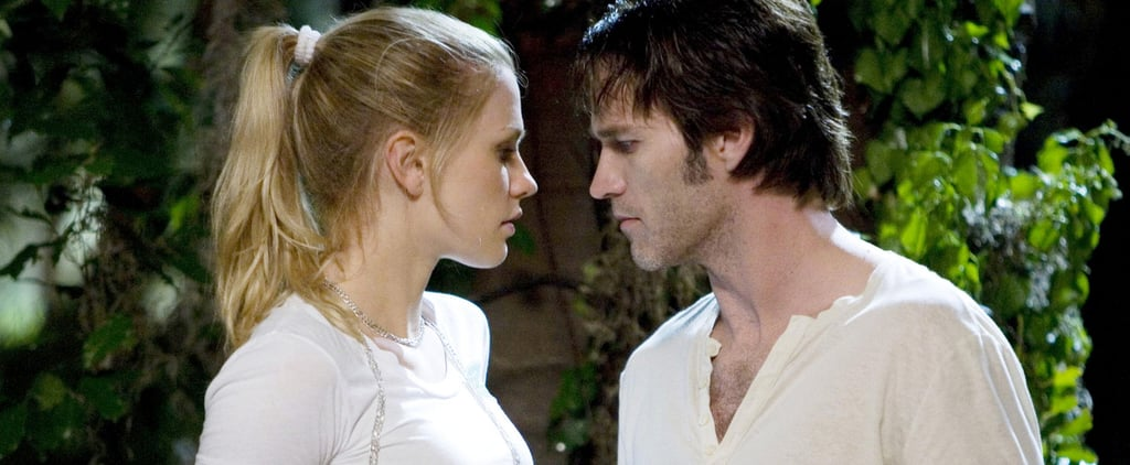 HBO True Blood Reboot in Works With Riverdale Screenwriter