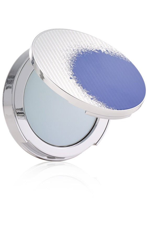 The Estée Edit by Estée Lauder Flash Photo Powder