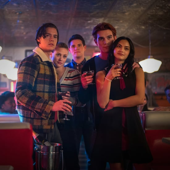 Riverdale: When Will Season 5 Be on Netflix?