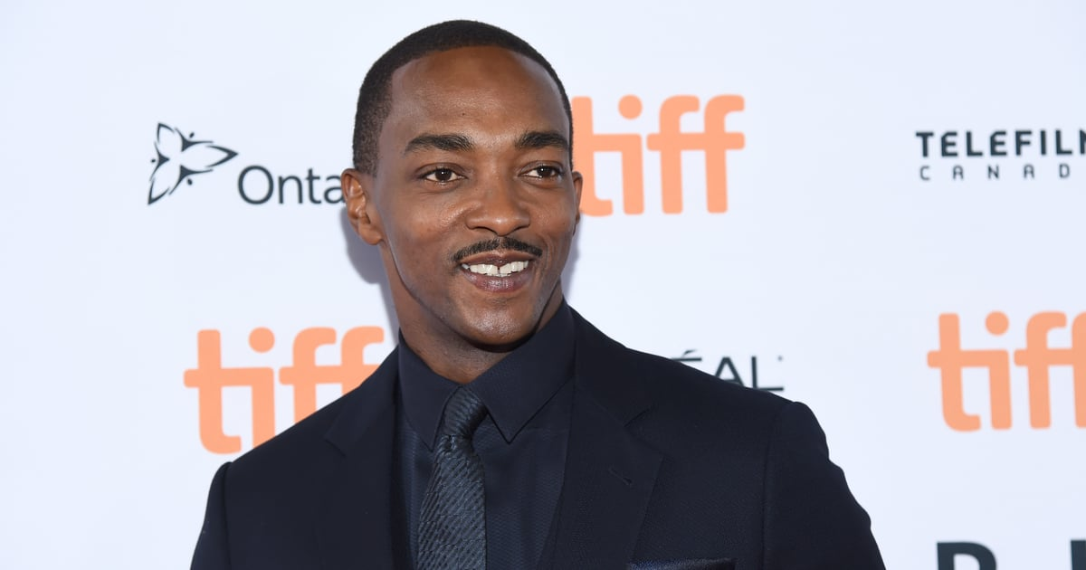 Anthony Mackie Is an Inspiration On and Off the Screen — Just Ask His 4 Sons.jpg