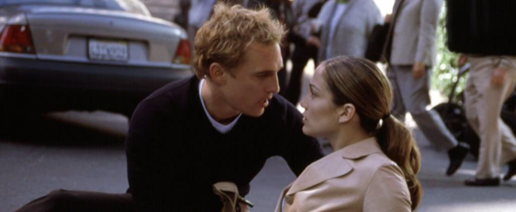 11 Romantic Comedy Clichés We All Love to Hate