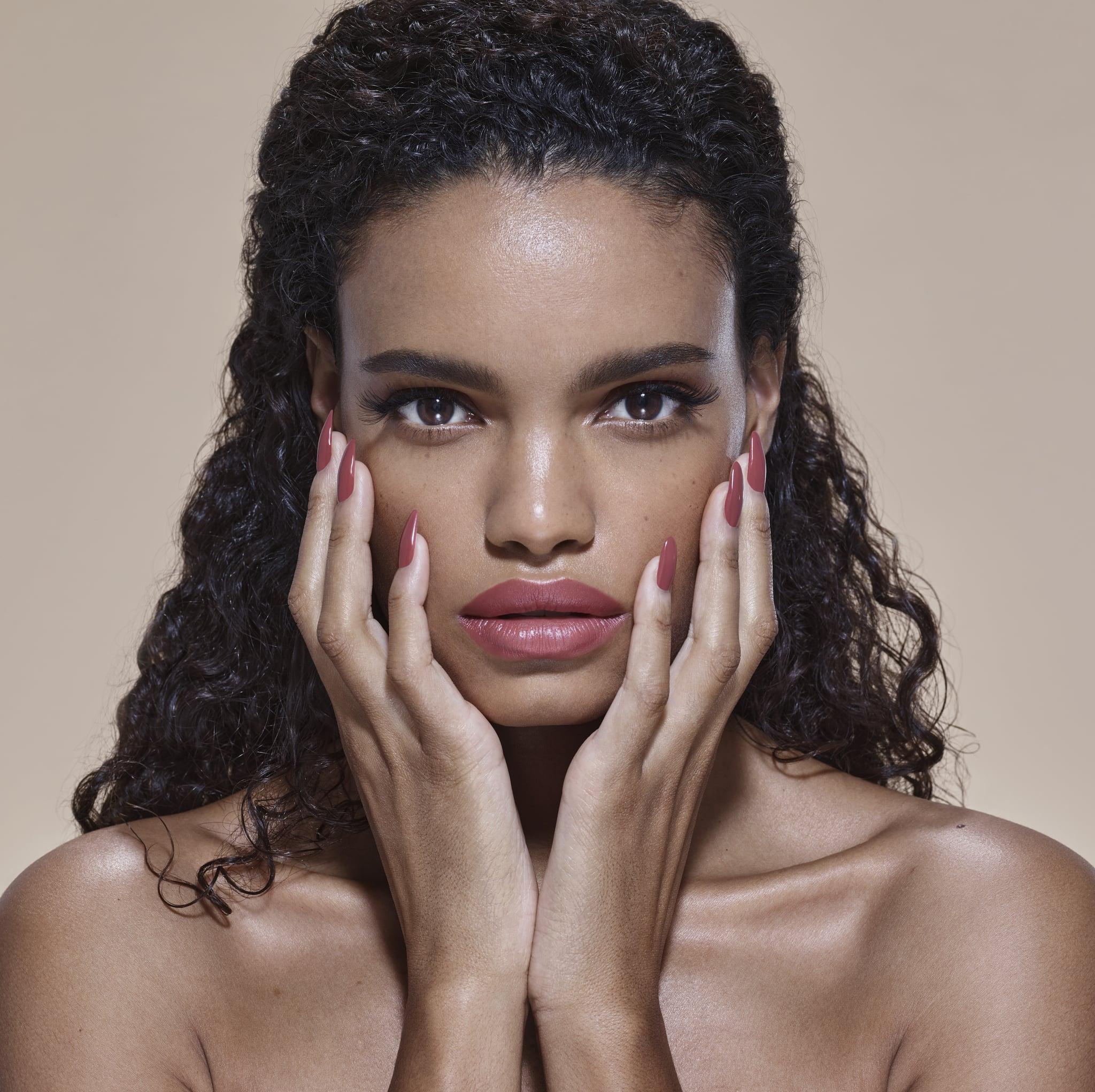 Emolyne Cosmetics