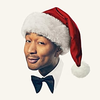 Christmas Albums 2018