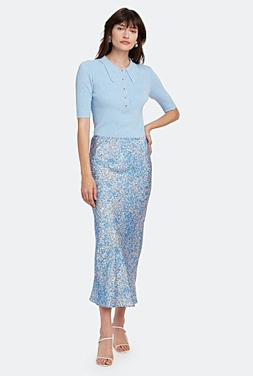Best Spring Clothes From Verishop 2021