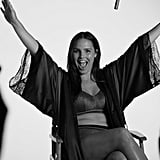 Lane Bryant I'm No Angel Campaign 2017