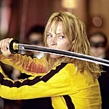 Kill Bill: Vol. I