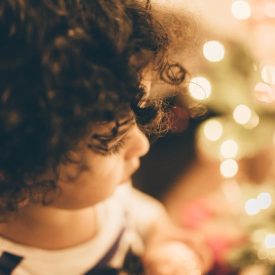 How Long Should Parents Pretend Santa Is Real?