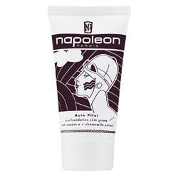 Monday Giveaway! Napoleon Perdis Auto Pilot Pre-Foundation Primer