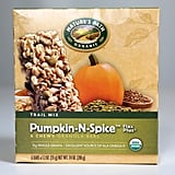 Nature's Path Pumpkin-N-Spice Chewy Granola Bars