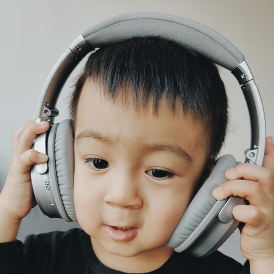 Find Podcasts For Kids on Spotify With This Curated Playlist