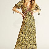 Modly in Love Dress