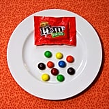 M&M's Fun Size