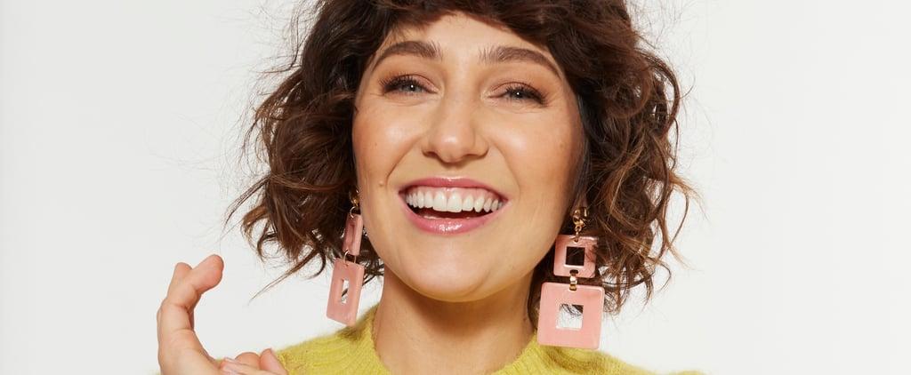 Zoe Foster Blake Beauty Interview 2018