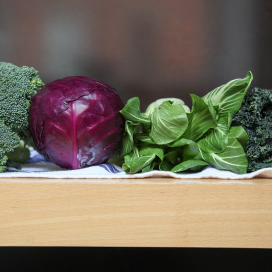 How to Cook Really Good Cruciferous Vegetables