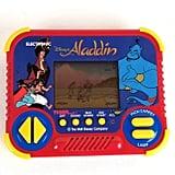 Tiger Handheld Game