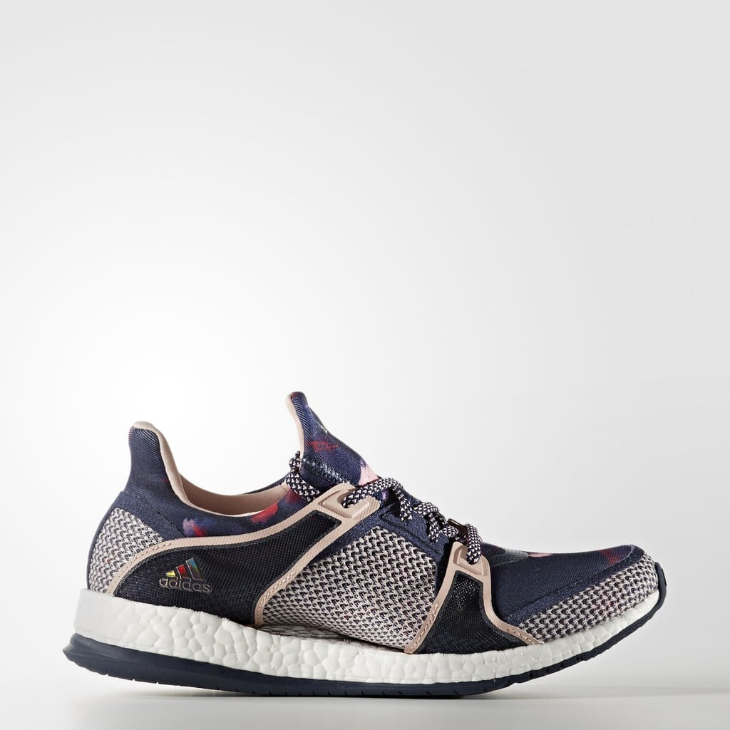 Adidas Pureboost X Training Shoes