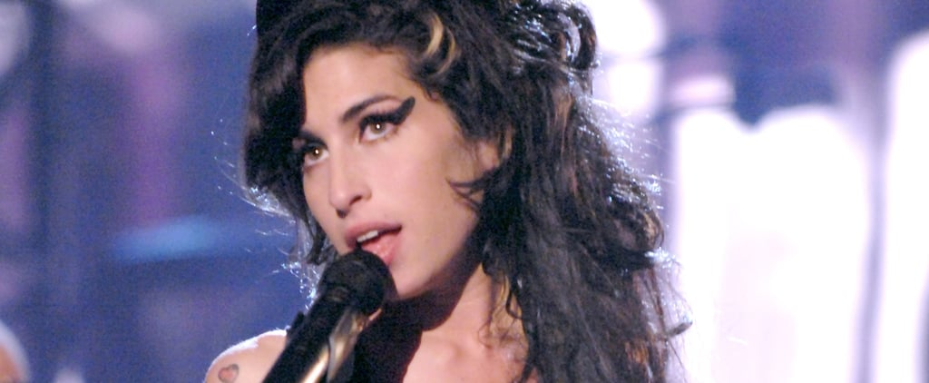 Amy Winehouse Documentary Wins Oscar (Video)