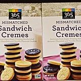 365 Sandwich Cremes ($3)