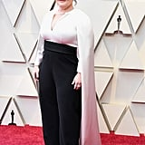 Melissa McCarthy Pantsuit at the 2019 Oscars