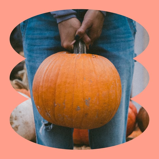 How to Grow Pumpkins in an Apartment